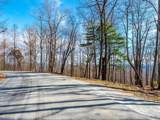 000 Pinnacle Mountain Road - Photo 1
