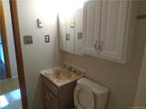 2179 Edgewood Drive - Photo 8