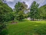 154 Upper Brush Creek Road - Photo 26
