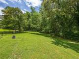 154 Upper Brush Creek Road - Photo 28