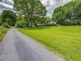 154 Upper Brush Creek Road - Photo 29