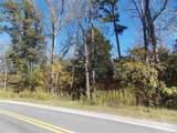 00 Cape Hickory Road - Photo 2