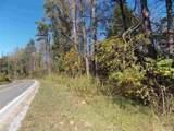 00 Cape Hickory Road - Photo 3
