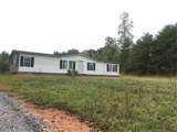 4804 Old Shelby Road - Photo 1