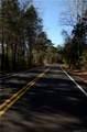 1102 Ce Stewart Road - Photo 8