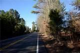 1122 Ce Stewart Road - Photo 7