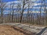Lot #55 Sleepy Hollow Drive - Photo 4