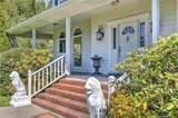 5 Foster Estate Drive - Photo 10