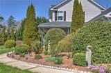 5 Foster Estate Drive - Photo 8