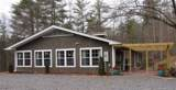 278 White Oak Drive - Photo 1