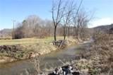 199 Sandy Mush Creek Road - Photo 1