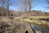 199 Sandy Mush Creek Road - Photo 2
