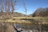 199 Sandy Mush Creek Road - Photo 3