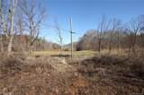 199 Sandy Mush Creek Road - Photo 4
