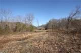 199 Sandy Mush Creek Road - Photo 6