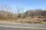199 Sandy Mush Creek Road - Photo 8