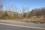 199 Sandy Mush Creek Road - Photo 9