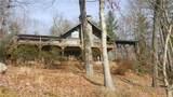590 Cherokee Trace - Photo 1