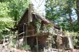 266 Tanglewood Hollow - Photo 1