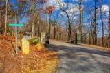 9 Laurel Cottage Lane - Photo 8