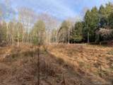 4047 Kanuga Road - Photo 4