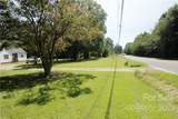 9909 Idlewild Road - Photo 3