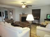 7902 Stillwater Drive - Photo 6