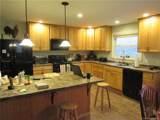 7902 Stillwater Drive - Photo 10
