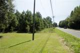 10003 Idlewild Road - Photo 4