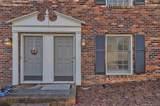 4331 Hathaway Street - Photo 1