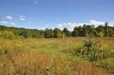 TBD Cowboy Lane - Photo 2