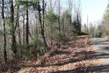TR 77 Long Ridge Trail - Photo 11