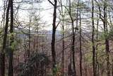 TR 77 Long Ridge Trail - Photo 12