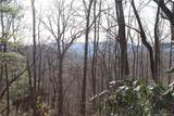 TR 77 Long Ridge Trail - Photo 13