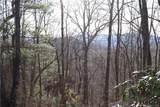 TR 77 Long Ridge Trail - Photo 14