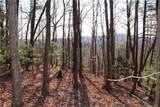 TR 77 Long Ridge Trail - Photo 15