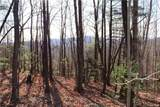 TR 77 Long Ridge Trail - Photo 16