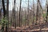 TR 77 Long Ridge Trail - Photo 17