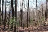 TR 77 Long Ridge Trail - Photo 19