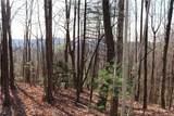 TR 77 Long Ridge Trail - Photo 20
