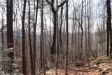 TR 77 Long Ridge Trail - Photo 21
