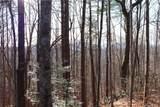 TR 77 Long Ridge Trail - Photo 22