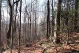 TR 77 Long Ridge Trail - Photo 23