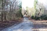 TR 77 Long Ridge Trail - Photo 24