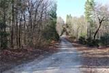 TR 77 Long Ridge Trail - Photo 25