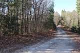 TR 77 Long Ridge Trail - Photo 26