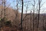 TR 77 Long Ridge Trail - Photo 27
