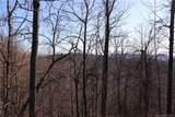 TR 77 Long Ridge Trail - Photo 28