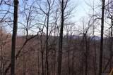 TR 77 Long Ridge Trail - Photo 29
