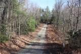 TR 77 Long Ridge Trail - Photo 30